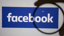 Facebook veri takibini artık bildirecek!