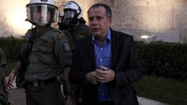 Mültecilere karşı Yunan, Bulgar ve Rum birliği