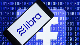 Facebook'un parası Libra endişe uyandırdı