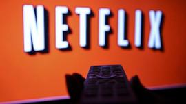 Netflix Türkiye'deki ilk sansürü yaptı