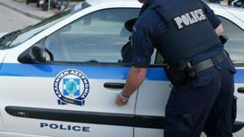 Larnaka'da yaşlı bir adam evinde ölü bulundu