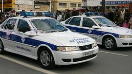Rum tarafından hayvanlar için özel polis!