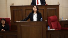 İçişleri Bakanı Baybars'tan nüfus açıklaması