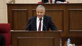 Sağlık Bakanı Pillicanlı yayında dert yandı!
