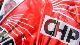 CHP teşkilatlarına kayyum atandı