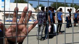 Kıbrıslı Rumlar Avrupa'dan yardım talep etti!