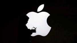 Apple, Hepsiburada ile anlaştı