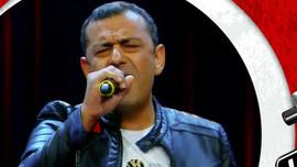 O Ses Türkiye'ye Kıbrıslı yarışmacı damgası!