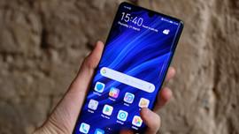 Huawei'ye TechRadar'dan iki ödül