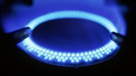 Tüp gaz fiyatları için zam kararı alındı!