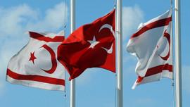 Türkiye kuruluş sürecinde KKTC'ye güç verdi!