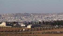 Suriye'de bombalı saldırı: 18 kişi öldü