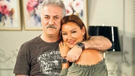 Pınar Altuğ: Tamer ile her şeye varım!