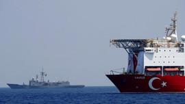 Türkiye ile anlaşan Libya'ya Yunan tepkisi