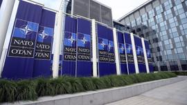 Türkiye'nin NATO'da tam veto hakkı var!