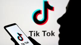 TikTok'a ABD'de kullanıcı bilgileri davası!