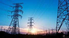 Karaoğlanoğlu'nda elektrik kesintisi olacak