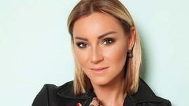 Pınar Altuğ'a çirkin yorum