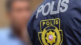 Kumarhanede telefon çalan şahıs tutuklandı