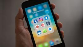 Türkiye, Twitter ve Instagram kullanımında birinci