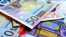 Güney'deki batık kredi 20 milyar euroyu aştı
