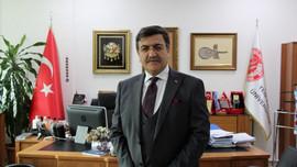 Libya tezkeresi Doğu Akdeniz için çok önemli!