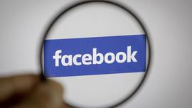 Facebook manipüle edilmiş içerikleri kaldıracak