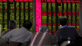 İran'ın ABD'yi vurması piyasayı nasıl etkiledi?