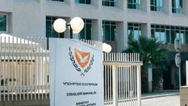 Kıbrıs vatandaşları için vizesiz ABD görüşmesi