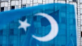 Doğu Türkistan'daki kamplarda neler oluyor?