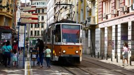 Nüfusu azalan Bulgaristan ucuz iş gücü arıyor