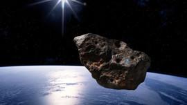 200 metrelik göktaşı Dünyayı teğet geçecek