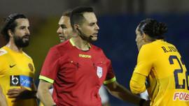 Güney Kıbrıs'ta maçlar yeniden başlıyor!