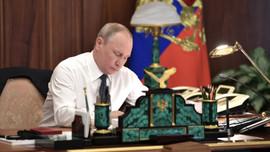 Rusya'nın KKTC'yi tanıyacağı iddalarına yanıt