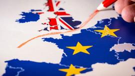 Brexit sonrası 9 bin 700 Kıbrıslı başvurdu