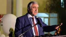 Diplomasiye en çok Akdeniz'de ihtiyaç var