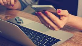 Teknoloji bağımlılığı alışverişe teşvik ediyor