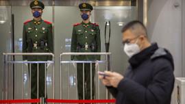 Çin'de bir şehir daha karantinaya alındı