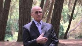Fetullah Gülen'in önemli adamı tutuklandı