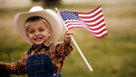 ABD'de doğumla vatandaşlık devri bitiyor!