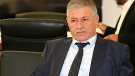 Kıbrıs Türk Müteahhitleri Birliği'nden uyarı