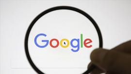 İrlanda Google'a inceleme başlattı