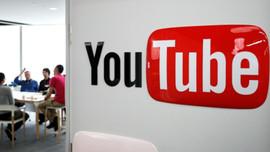 YouTube'un paralı üye sayısı belli oldu