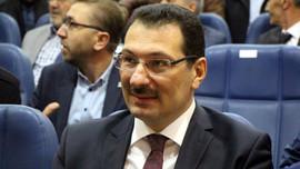 Türkiye'nin milli tankı 2021'de hazır