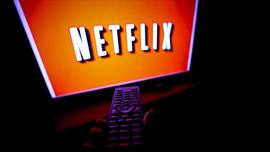 Netflix Türk yapımlarını 190 ülkeye tanıtacak
