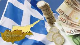 AB Komisyonu'ndan Güney'e ekonomi uyarısı