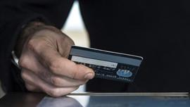 DSÖ'den temassız ödeme önerisi