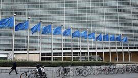 AB içişleri bakanlarından Yunanistan'a destek