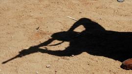 Burkina Faso'da iki köyde katliam