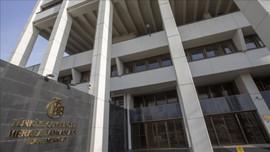 Türkiye Merkez Bankası faiz indirimi yaptı
